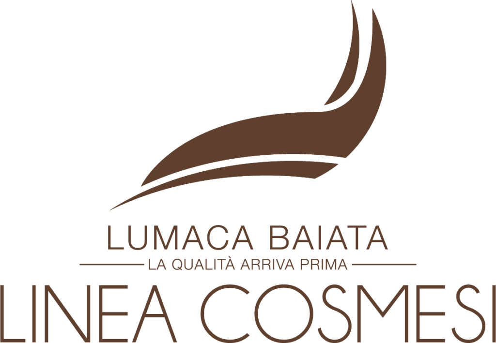Logo Linea Cosmesi